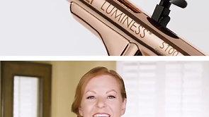 Luminess Lash Lure _ Commercial #4 - Karen UGC