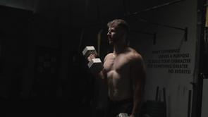 Coach Sootz Fitness