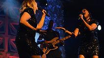 Rock N Roll - Live!