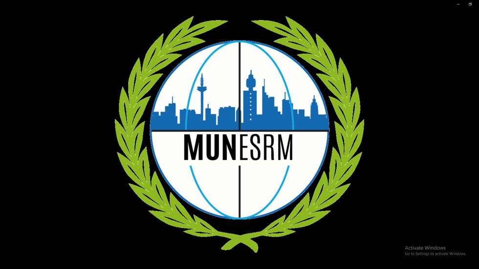 MUNESRM 2021
