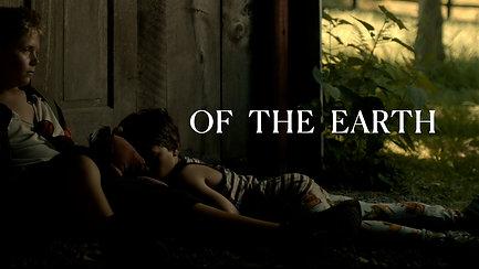 Of The Earth (O.T.E.)