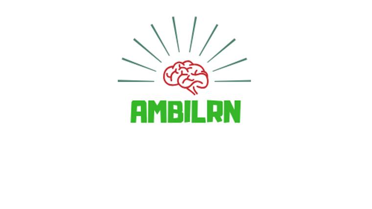 Ambilrn