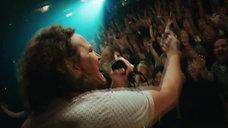 Pearl Jam Oracle Promo