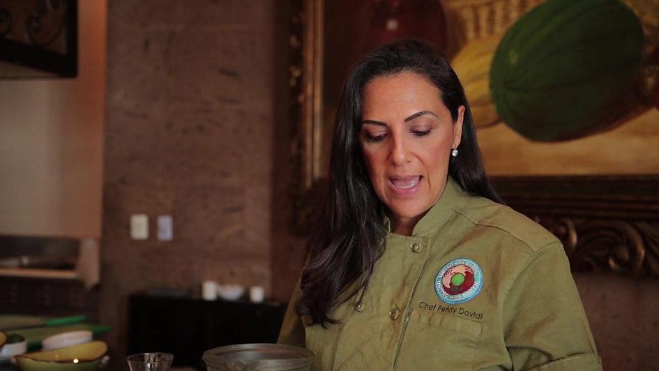 villa-la-estancia-riviera-nayarit-penny-davidi-recipe-shake_905