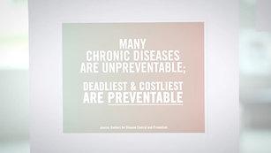 Chronic Disease Day Awareness FINAL 19086