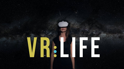 VR Vitalis