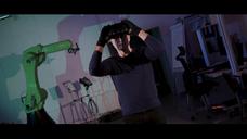 Spot pro Green light podnikatelský inkubátor