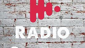 Benvenuti su Radio Spasso