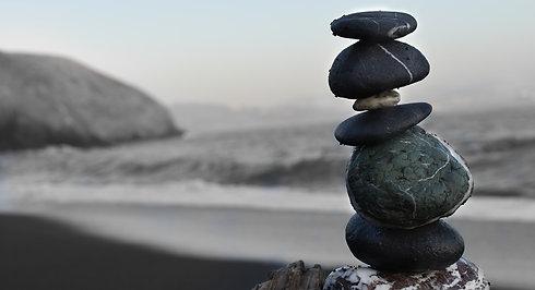 5 min. Guided Breath Meditation