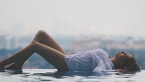 10 min Body Scan Meditation