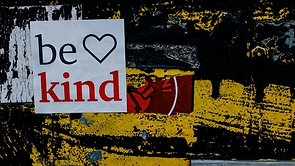 10 min Loving-Kindness Meditation