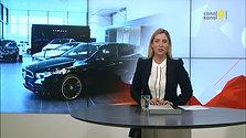 Recul des ventes automobiles: que font les garages valaisans pour rester compétitifs?