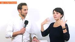 EPI CITOYEN web-tv N1