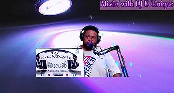 My live stream 11/8/2020