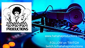 My live stream - Neo Soul Mix