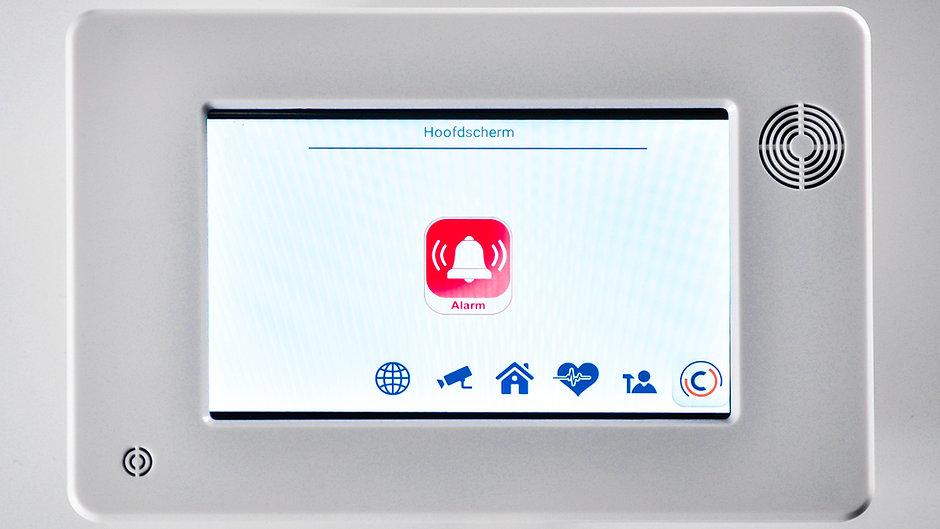 Instructievideo's Icom en Icom App