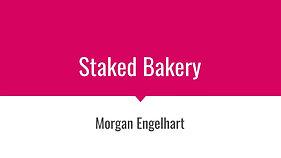Stacked Bakery