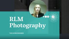 RLM Photography