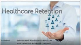 Healthcare Retention