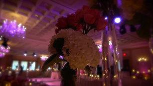 PENSLER GORDON WEDDING