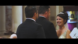 Wedding Videography Michigan and Colorado / TONE-e Films