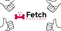 Working with Fetch
