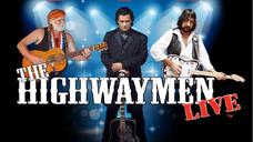 Highwaymen Promo Video