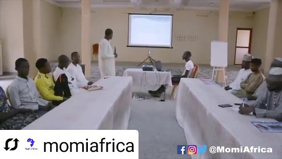 Momiafrica_20200211113740