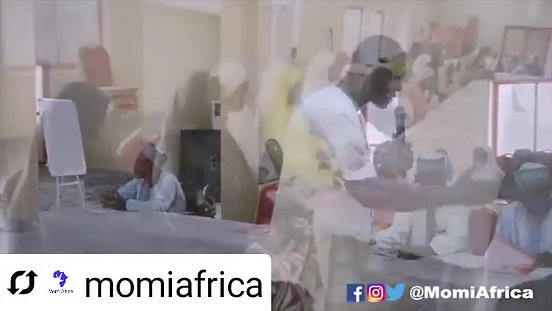 Momiafrica_20200211113802