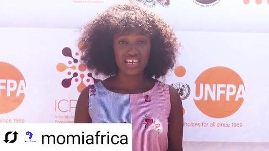 momiafrica_20200211103232