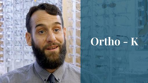 Ortho-K2