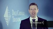 Dale Carnegie Empfehlungen - Empfehlung #17
