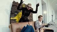 COOK and CODE - Deutschlands 1tes Programmiercafé  CROWDFUNDING Video