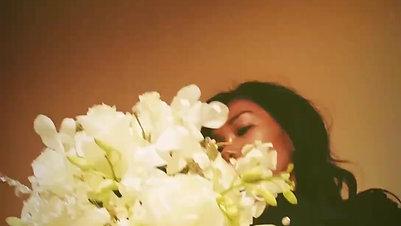 Fresh Flowers Wedding Bouquets