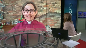 06/04 - How will churches celebrate Easter Sunday in lockdown?Bishop of Ripon