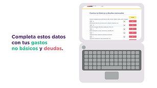 Banco Solidario - Cuida tu futuro tutorial ahorro