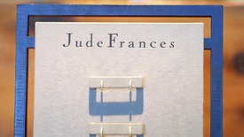 Jude Frances Earrings