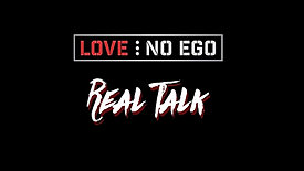 """Real Talk"" With The Youth (Crushing)"
