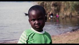 """Imana Iradukunda' God Loves Us"