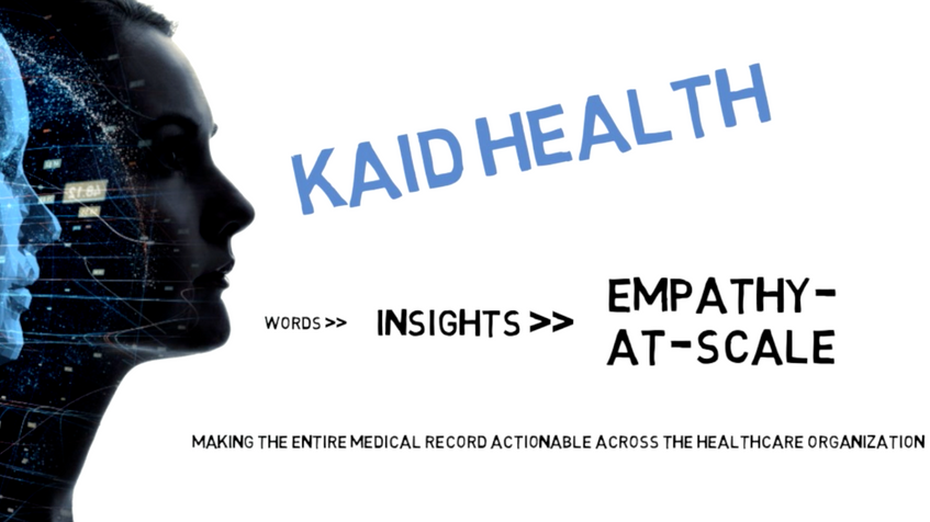 Meet KAID Health