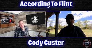 According To Flint LIVE