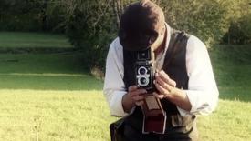 Framed (2011)