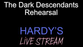 The Dark Descendants