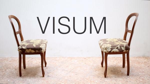 VISUM Performance