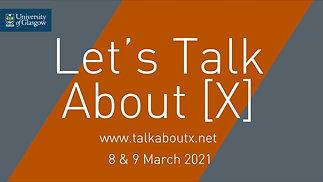LTAX 2021 Promo