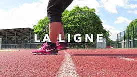 #VIVELESPORT DEFI LA LIGNE - HD 1080p