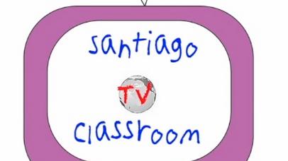 Santiago Classroom News 2019 - El Noticiero de la Sra. Santiago del 2019