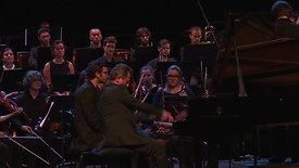 Concerto no. 1 de Tchaikowsky