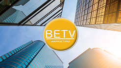 BETV MARKETING