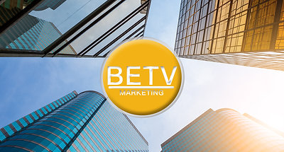 BETV MARKETING